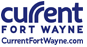 current fort wayne logo website